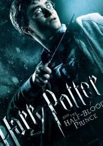 """Скачать мультфильм """"Гарри Поттер и Принц-полукровка"""""""