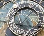 Загадки про часы и время