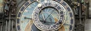 Загадки о времени