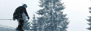 Загадки про зимний спорт