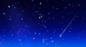 Загадки о небе и небесных светилах