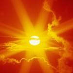 Смотреть загадки о солнце