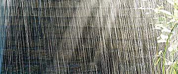 Загадки о дожде