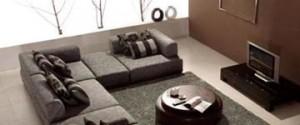 Загадки о мебели