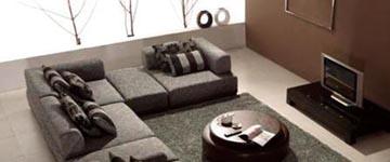 Все загадки о мебели