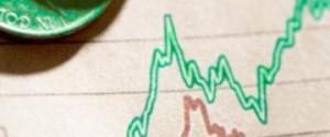 Экономические загадки