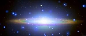 Загадки про космос для детей