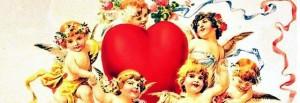 Загадки про день Валентина