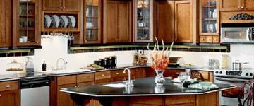 Загадки про посуду и предметы кухни